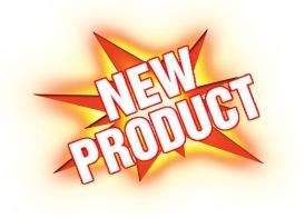 new_product_logo1