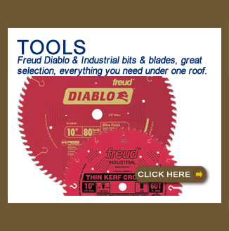 Tools Tile Back