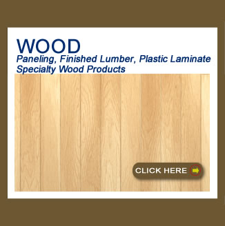 Windsor Plywood Wood