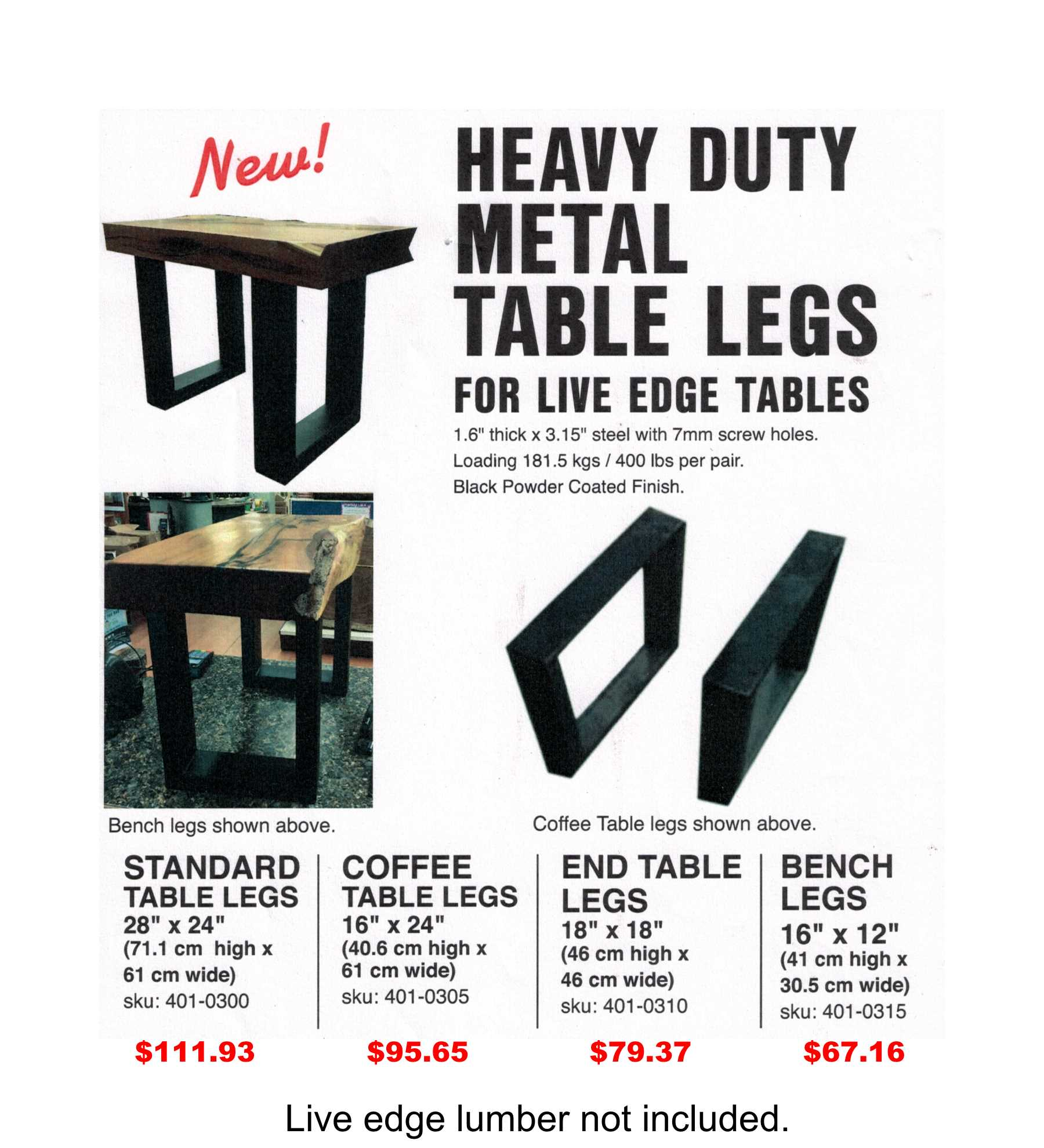 hd-table-legsnew